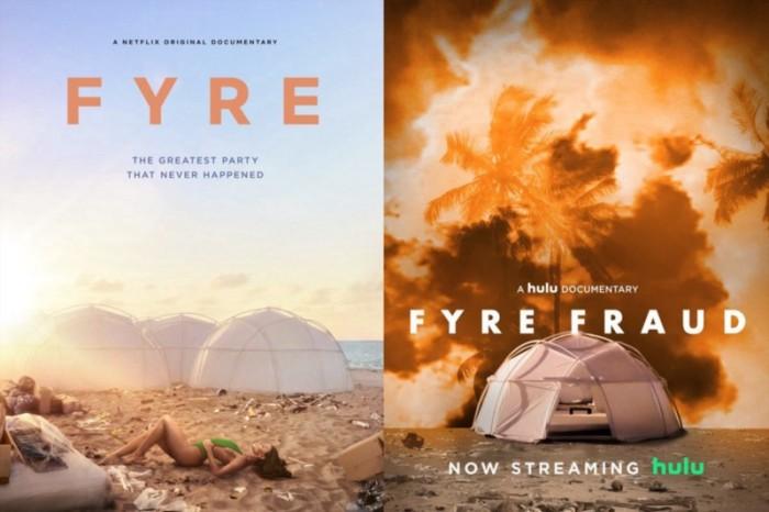 Fyre Festival: puissance et responsabilité desinfluenceurs
