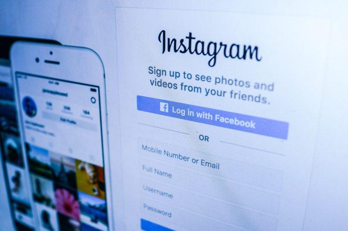 Les likes sur Instagram vont disparaitre (ils seront cachés) : quel impact pour l'influence marketing?